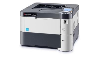 Kyocera-FS-2100DN-Ecosys-Laserdrucker