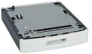 LEXMARK Papierfach 250-Blatt Tray 50G0800 für B2865dw MB2770adhwe