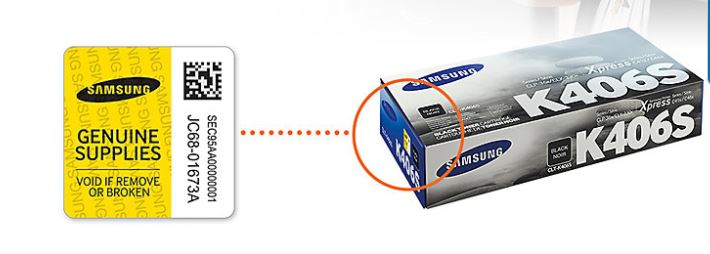 Samsung-Originaltoner-bei-PrinterPoint24