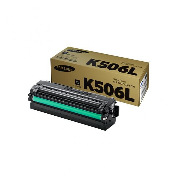 CLT-K506L-ELS_black