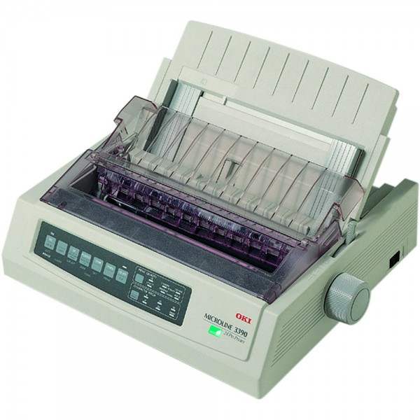 ML3390 eco OKI Nadeldrucker