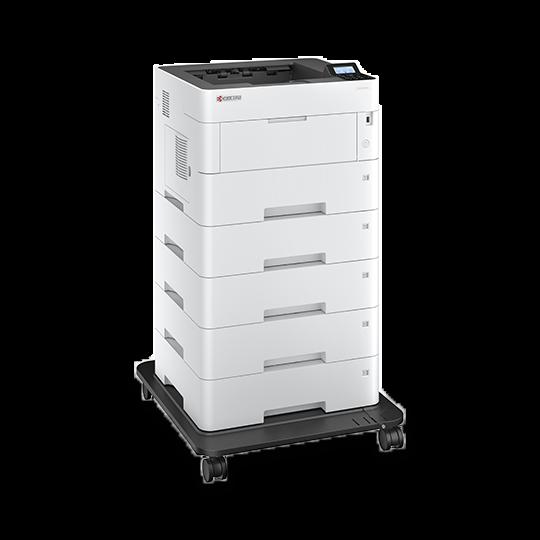 KYOCERA ECOSYS P4140dn Laserdrucker A3 1102Y43NL0