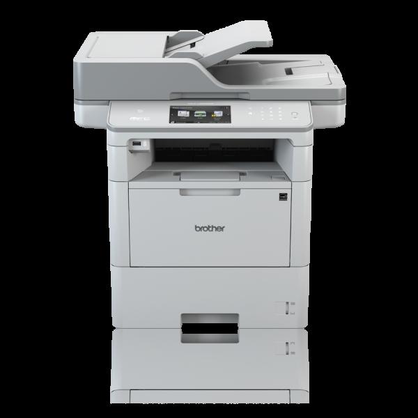 MFC-L6800DW PrinterPoint24