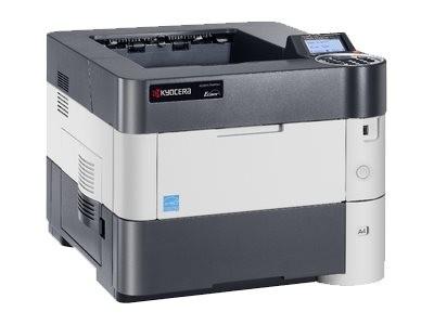 Kyocera Ecosys P3150dn mono Laser A4 1102TS3NL0