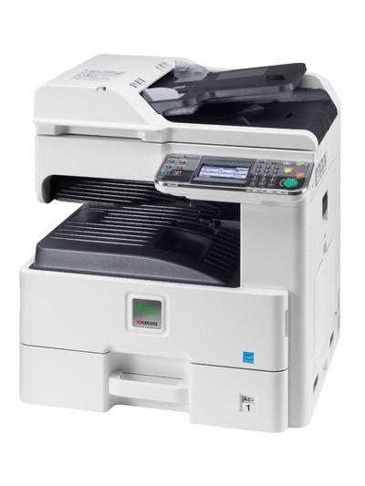 Kyocera FS-6530MFP  PrinterPoint24