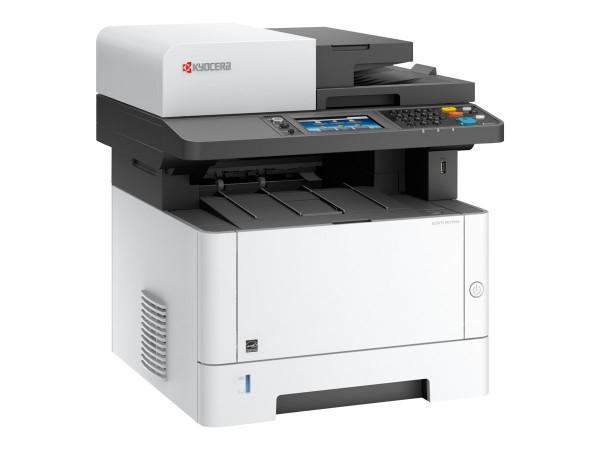 Kyocera Ecosys M2735dw mono MFP Laser A4 35ppm print copy scan fax 1102SG3NL0