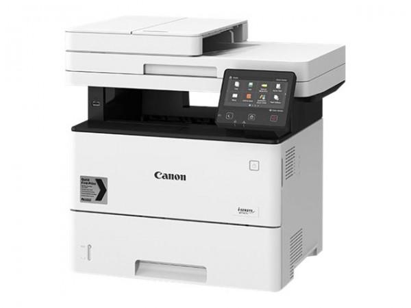 Canon i-Sensys MF542x mono Multifunktionsdrucker 3513C004