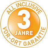 oki-all-inclusive-36-Monate-Garantie