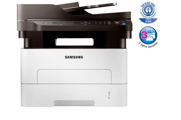 SAMSUNG Xpress-M2875FD MonoLaser Premium Line