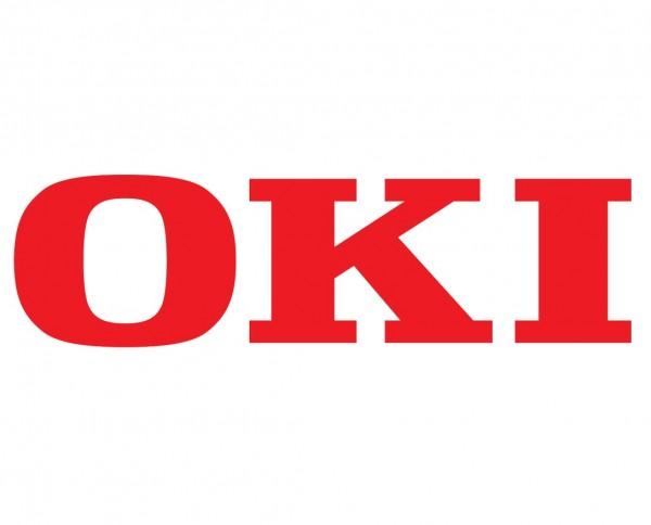 OKI Bildtrommel gelb für 30.000 Seiten ES7460 ES7470 ES7480 01333301