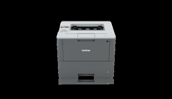 Brother HL-L6250DN Laserdrucker bis zu 46 Seiten in der Minute