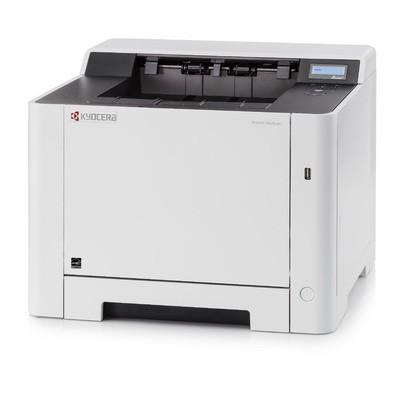 ECOSYS P5026cdn Laserdrucker