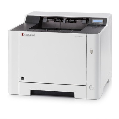 ECOSYS P5026cdw Laserdrucker