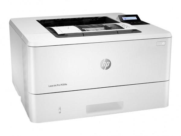 HP LaserJet Pro M304a W1A66A