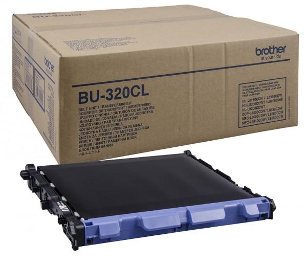 BU-320CL brother Transfereinheit von PrinterPoint24