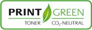 Kyocera-Print-Green-PrinterPoint24