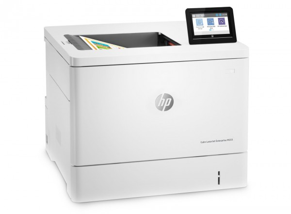 HP Color LaserJet Enterprise M555dn A4 7ZU78A