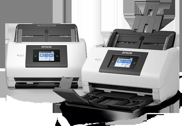 Epson-DS-780_Scanner