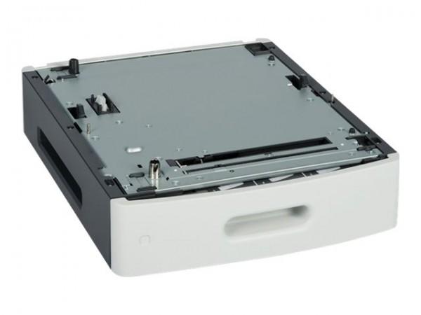 LEXMARK Papierfach 550-Blatt Tray 40G0802 für M5155 M5163 M5170