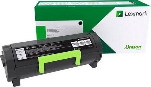 B232000 Lexmark Toner Original PrinterPoint24