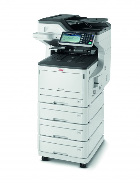 OKI-MC873dnv-MFP-Multifunktionsdrucker
