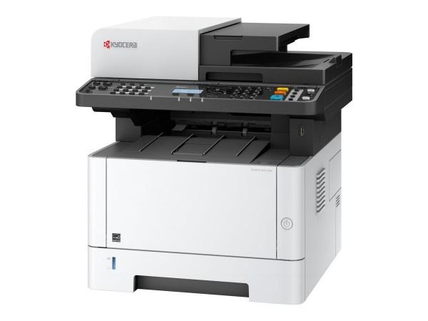 Kyocera Ecosys M2135dn mono MFP Laser A4 35ppm print scan copy 1102S03NL0