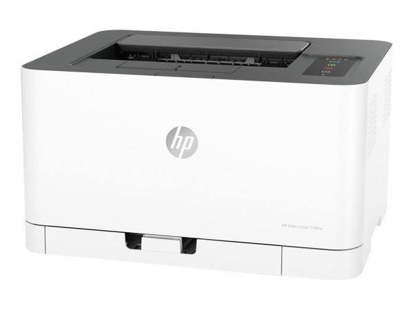 HP Color Laser 150nw Laser 4ZB95A