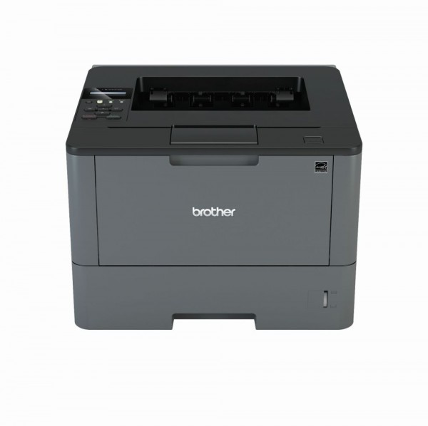 Brother HL-L5200DW A4 Laserdrucker WLAN Duplex HLL5200DWG1
