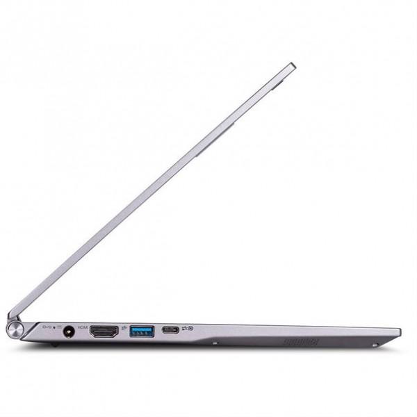 """TERRA MOBILE 360-11v3 Intel Celoren N4100 Prozessor 29.5 cm ( 11.6"""" ) Multi-Touch"""