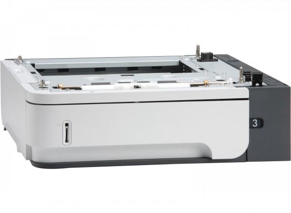 F2G68A HP Papierzufuhr Medienfach 500 Blatt LaserJet Enterprise M604 M605