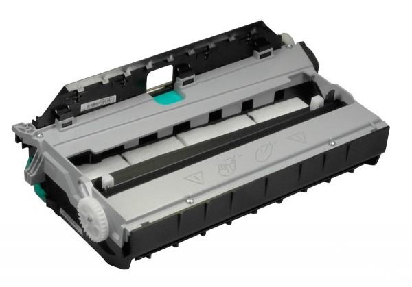 CN598-67004 Original HP Duplex Modul Pro 477