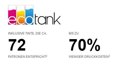 EcoTank-Eposn-Technologie570ea5729e5d2