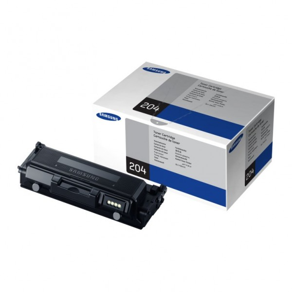 MLT-D204S-Toner_black Samsung