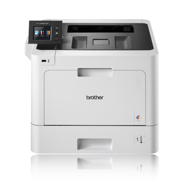 BROTHER HL-L8360CDW NFC PrinterPoint24