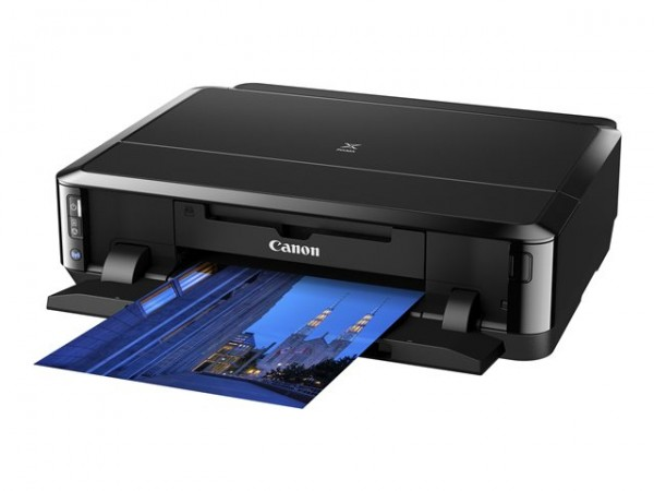 CANON PIXMA iP7250 A4 Bild