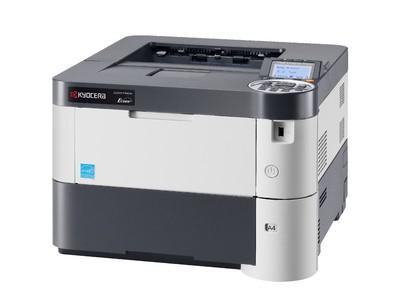 Laserdrucker ECOSYS P3045dn