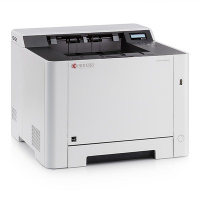 Laserdrucker ECOSYS P5021cdw