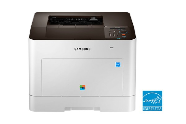 Samsung SL-C3010ND Farblaser-Drucker