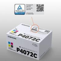 Samsung-Toner-T-V