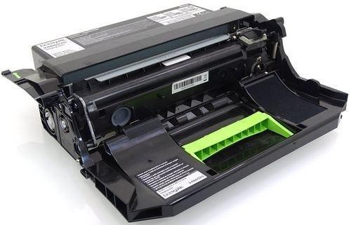 56F0Z00 Lexmark Druckerbildeinheit LRP B2338DW MS421dn MX622ade