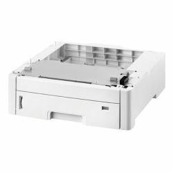 oki-paper-tray-44575714 MB562 MB492