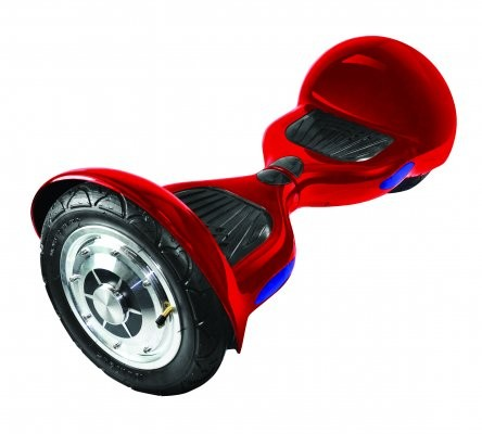 smart_scooter_10_red_PrinterPoint24