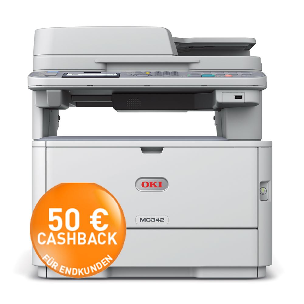oki-mc342dnw-Cashback-50-Euro5700fb49bfc06
