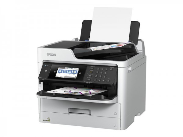 Epson-WF-M5190-alle-Modelle-WorkForce-Pro-WF-C5790DWF-PrinterPoint24