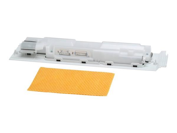 HP B5L37A Toner-Auffangeinheit 54.000 Seiten Color LaserJet Enterprise M552 M553 M554 M555