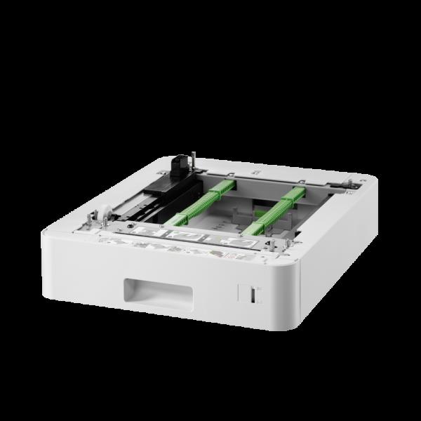 LT-330CL PrinterPoint24