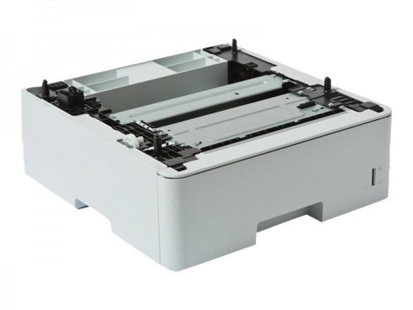 LT-6505 Brother Papierzuführung 520 Blatt HL-L6300DW L6400DW MFC-L6800