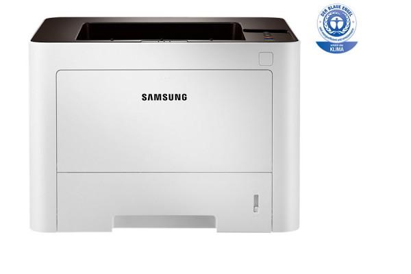 SAMSUNG Xpress-M3325ND MonoLaser Premium Line