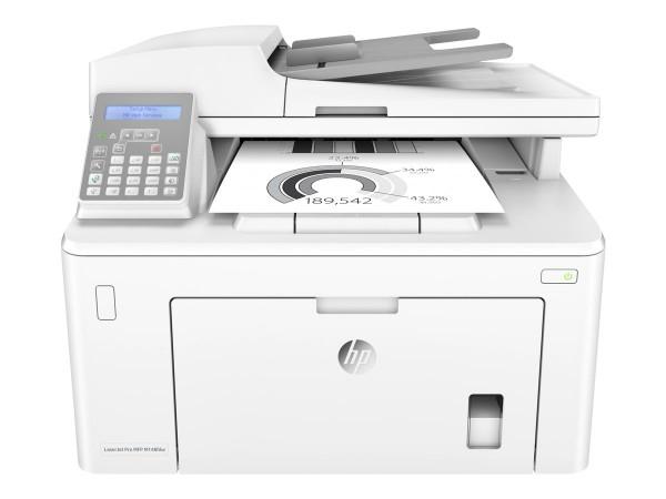 HP LaserJet Pro MFP M148fdw 4PA42A Lasermultifunktionsdrucker