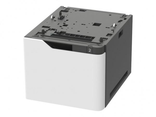 LEXMARK Papierfach 2100-Blatt Tray 50G0804 für B2865dw MB2770adhwe